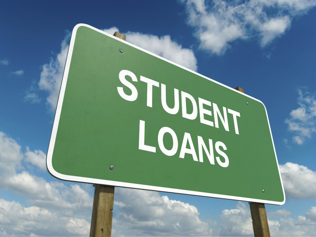 Student loans: Everything you need to know