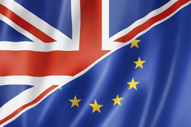 UE Brexit Referendum vote