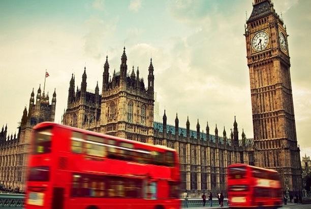 best UK university cities