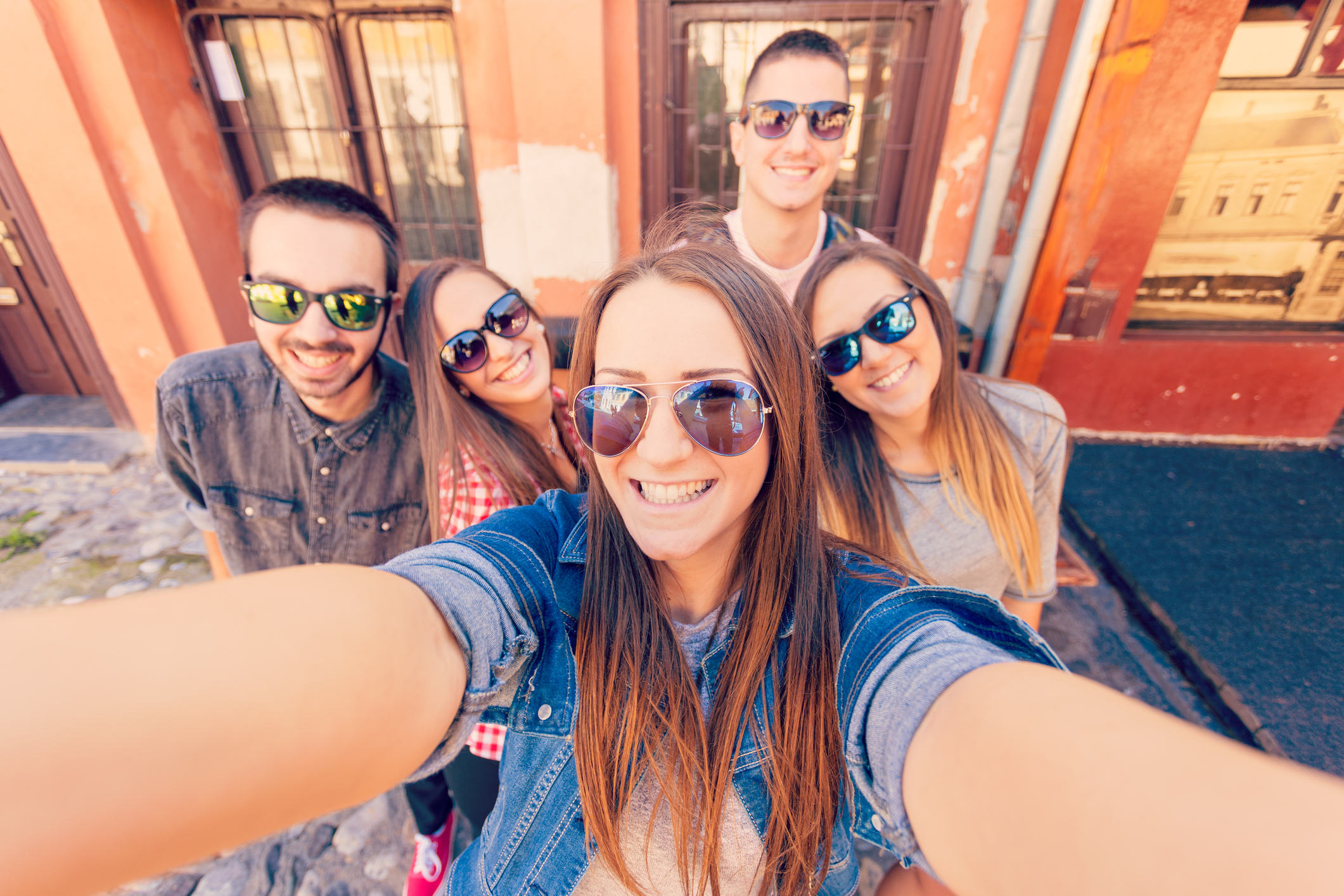 7 Student Summer Holiday Tips
